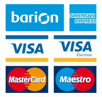 barion card payment banner compact 2016 200x190px